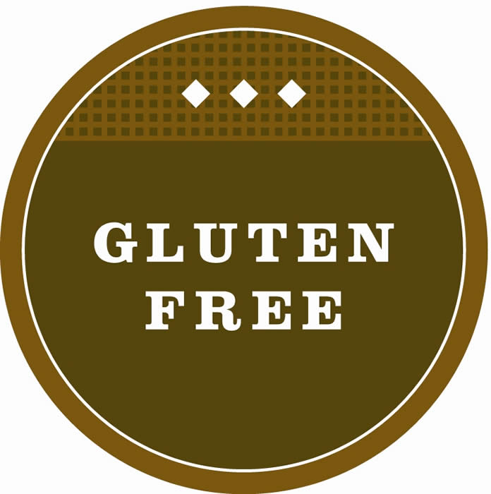 gluten free diet and academic search premier Shop for gluten-free foods in food buy products such as barilla gluten free pasta spaghetti, 120 oz at walmart and save.